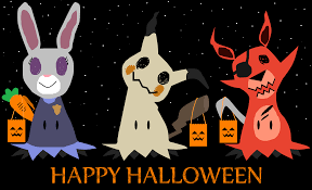 halloween animated clipart art of the day 64 happy halloween zootopia news network