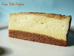 eryn et sa folle cuisine le rayon de noël gâteau eryn et sa folle cuisine
