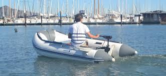 amazon com newport vessels nv series 36 lb thrust saltwater
