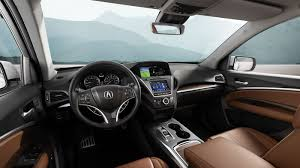 2017 acura mdx for sale near waukesha wi acura of brookfield