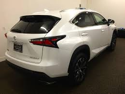 lexus nx hud welcome to club lexus nx owner roll call u0026 member introduction