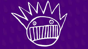 ween wallpaper boognish wallpaper images reverse search