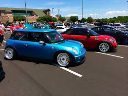 slammed mini cooper the world u0027s best photos of bbs and r58 flickr hive mind