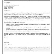 cover letters administrative assistant essay on unity in the