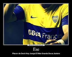 Imagenes Motivadoras De Boca Juniors   ese desmotivaciones