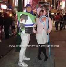Buzz Lightyear Halloween Costume 21 Halloween Images Halloween Ideas
