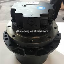 kobelco sk60 kobelco sk60 suppliers and manufacturers at alibaba com