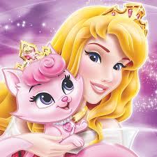 Pumpkin Palace Pet Plush by Beauty Palace Pets Wiki Fandom Powered By Wikia