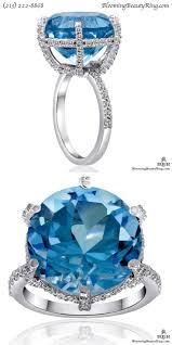 Best 25 Buy Diamond Ring Ideas On Pinterest Diamond Cuts