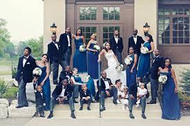 royal blue wedding magic dress bridesmaid uk planning a royal blue wedding