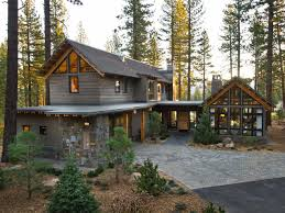 steep slope house plans dream home 2014 front yard asphalt shingles roof top and hgtv