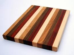 cool cutting boards 100 cool cutting board designs cutting a design u0026