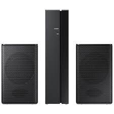 best soundbar soundbase deals black friday free shipping on all sound bars at p c richard u0026 son