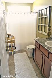Small Bathroom Stand by Bathroom Small Bathroom Stand Up Shower Bathroom Contemporary