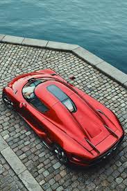 koenigsegg extreme gentleman 5772 best m quinas images on pinterest car dream cars and