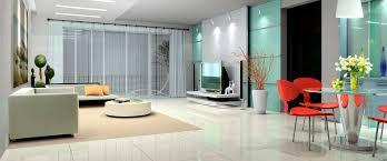 futuristic home interior best futuristic home interior design business plan 24495