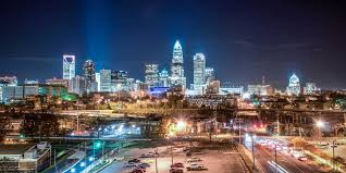 north carolina franchise opportunity guide