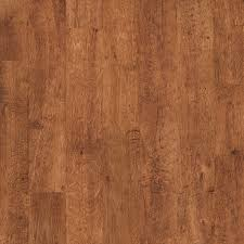 Quick Step Eligna Laminate Flooring U861 Antique Oak Planks Beautiful Laminate Wood U0026 Vinyl Floors