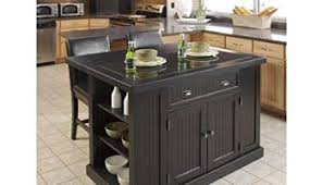 aspen kitchen island home styles 5520 9459 aspen kitchen island with drop leaf granite