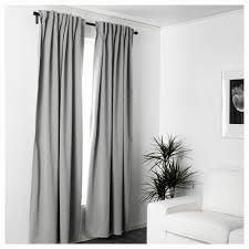 Ikea Outdoor Curtains Curtain Ideas Outdoor Curtains Ikea New Majgull Block Out