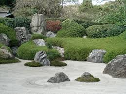 Pictures Of Rock Gardens Landscaping Chapter 5 The Landscape Garden Japanese Gardening