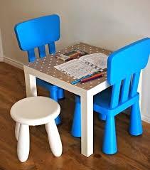ikea step stool rroom me ikea step stool kid step stool ikea step stool child fin soundlab club
