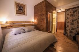 chambre d hote jausiers gites et chambres d hôtes à jausiers au coeur du mercantour à partir
