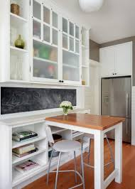 small kitchen eating area ideas outofhome kitchen ideas for small eating area and mini living room