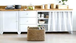 rideau pour placard cuisine rideau pour cacher placard cuisine cleanemailsfor me