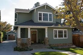 exterior paint colors for craftsman style homes photo albums