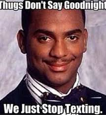 Funny Goodnight Memes - most funniest good night meme photo wishmeme