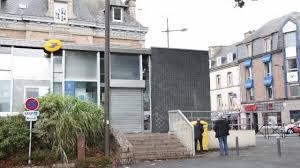 bureau de poste angers la poste de lannion fermée pendant deux mois pour travaux