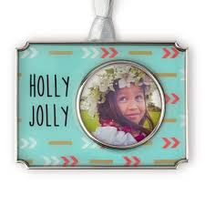 ornaments photo ornaments custom ornaments