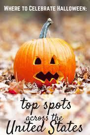 100 halloween city riverton utah halloween costumes walmart