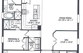 country floor plans creole cottage edg plan collection cajun floor plans louisiana