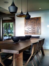 South African Kitchen Designs Marvelous Idea African Kitchen Design On Home Ideas Homes Abc
