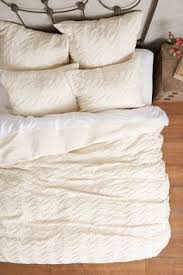 Anthropologie Duvet Covers Soft Washed Linen Duvet Cover Linen Duvet Duvet And Linens