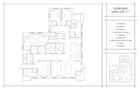 New York Condo Floor Plans by San Remo Apartments Nyc By Jordan Parke At Coroflot Com