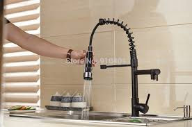 Kitchen Sinks Uk Suppliers - bronze kitchen sink uk vintage brass kitchen faucet bathroom