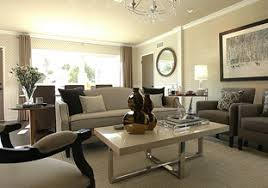jeff lewis designs pin by sherry bussel on perfect room pinterest jeff lewis