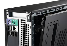 choisir pc bureau dell optiplex 390 i5 4go