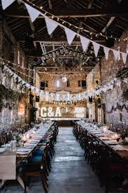 172 best inspiration rustic u0026 vintage barn weddings images on