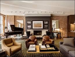 New Apartment Ideas - New apartment design ideas