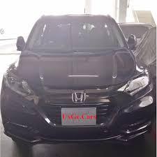 lexus singapore hotline honda vezel hybrid 1 5x 2017 brand new ready for uber grab
