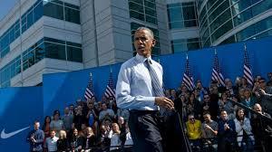 siege de nike obama et la zone de libre échange asie pacifique just do it l