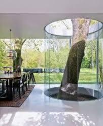 best 25 futuristic interior ideas on pinterest futuristic
