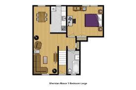 3 bedroom apartments for rent in buffalo ny kenmore ny apartments for rent sheridan manor apartments