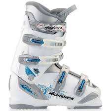 womens ski boots canada s ski boots canada syndicate boardshop ski rentals