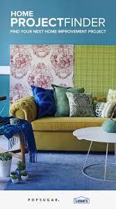 Home Improvement Design Tool by 226 Best Online Interior Design Images On Pinterest Living Room