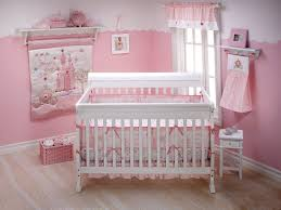 girls crib bedding best baby crib bedding sets cheap mom on the rise